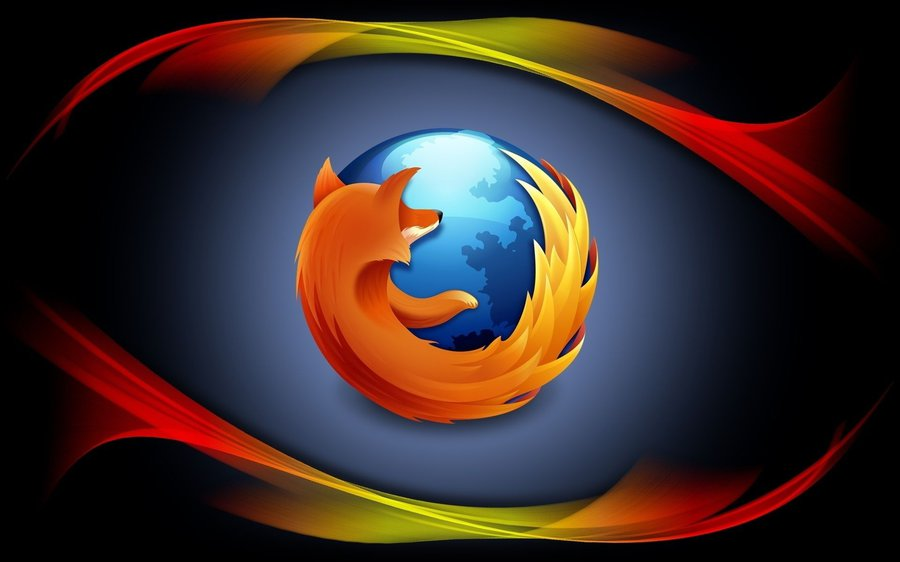 What-Does-the-Firefox-Say-Native-Advertising1
