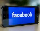 Facebook newsfeed strumień aktywności zmiany na iOS