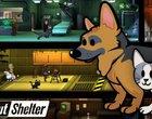 aktualizacja Fallout Shelter nowe dodatki