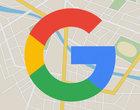aktualizacja Mapy Google nowe funkcje