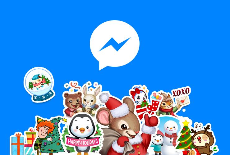 hero-safe-messenger-holiday-2015