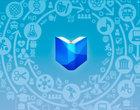 Książki Google redukcja niebieskiego światła