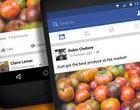 Facebook komentarze offline oszczędzanie internetu