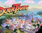 DuckTales: Remastered gra przygodowa promocja