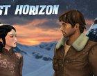 gra przygodowa Lost Horizon premiera