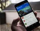 Microsoft Apps nowa aplikacja przeglądanie aplikacji w Sklepie Play
