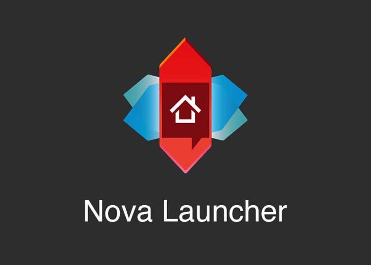 nova-launcher-main-750x536