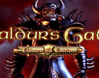 Baldur's Gate promocja