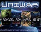 gra strategiczna gra turowa promocja UniWar