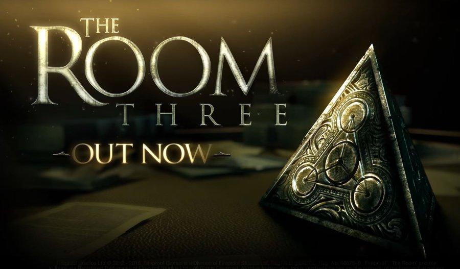 the-room-three-tit-large