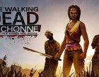 data premiery The Walking Dead: Michonne