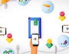 Android Pay Google Wallet nowa funkcja wysyłanie pieniędzy