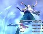Final Fantasy Final Fantasy IX Square Enix