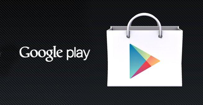 google-play-store-5.0-apk