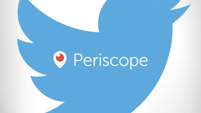 twitter-periscope-hed-2015