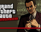 Grand Theft Auto Grand Theft Auto: Liberty City Stories