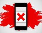 ad-block blokada reklam Samsung zmodyfikowana przeglądarka