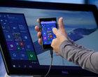 Microsoft usprawni portowanie aplikacji mobilnych na Windows 10?