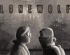 gra snajperska Lonewolf