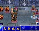 Final Fantasy Final Fantasy II gra za darmo Square Enix