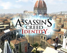 Assassin's Creed Assassin's Creed: Identity Ubisoft