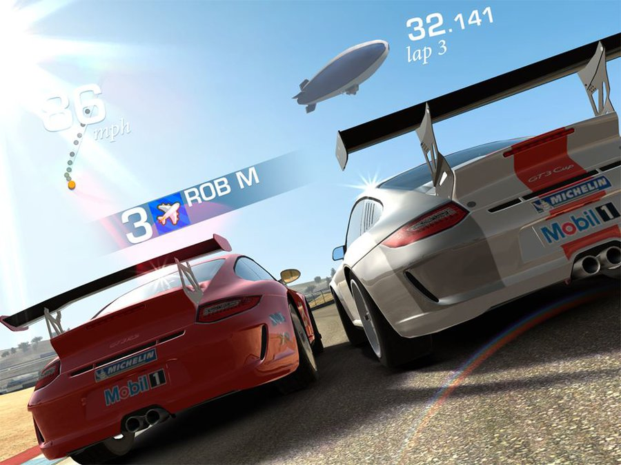 realracing3-ios-01