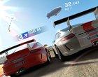 aktualizacja gra wyścigowa Real Racing 3