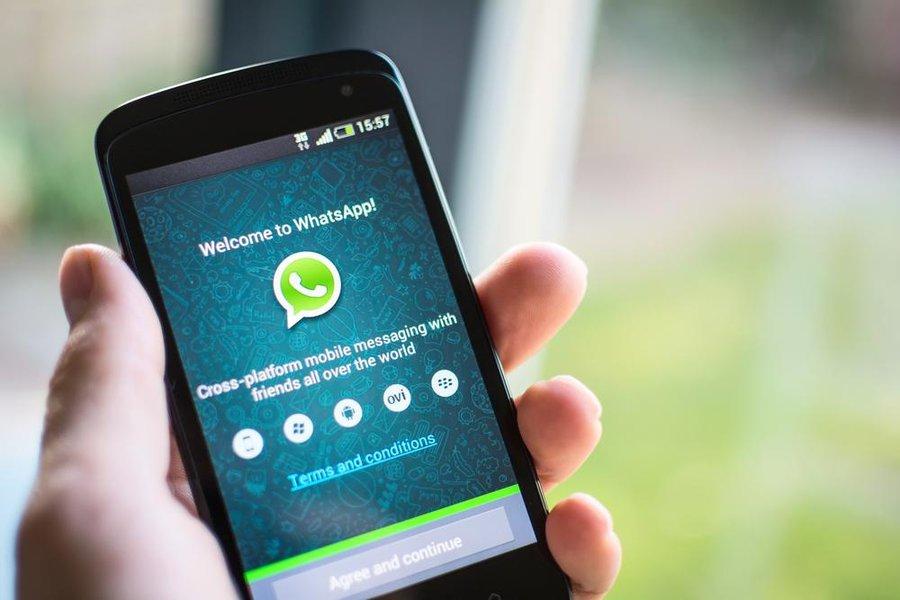 whatsapp-6-1200x0