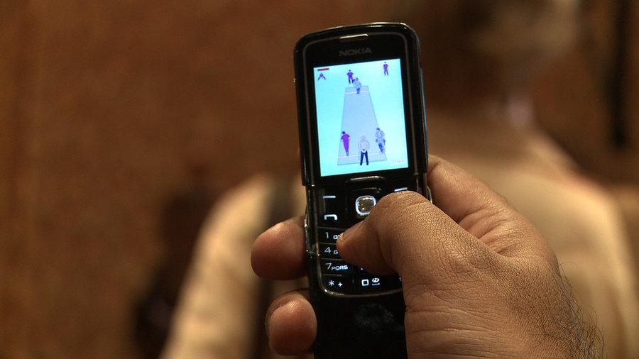 Fot. USAID U.S. Agency for International Development, Flickr.com, CC