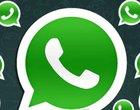 Przydatne funkcje wkrótce w WhatsApp dla Androida!