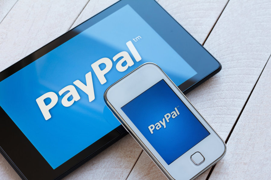 fot. PayPal
