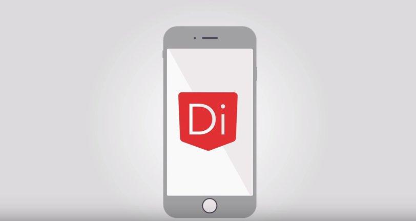 Aplikacja DiPocket pomoże zarządzać domowym budżetem