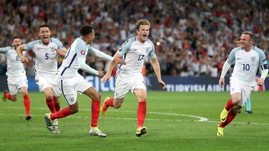 Euro 2016 już trwa. Te aplikacje Ci się przydadzą