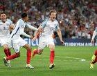 10 aplikacji, które przydadzą Ci się podczas Euro 2016