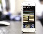 Live Photos na iPhonie: Google pozwoli zrobić z nich animację dla wszystkich