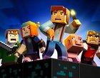 Promocja: Minecraft Story Mode o połowę taniej na Androida!
