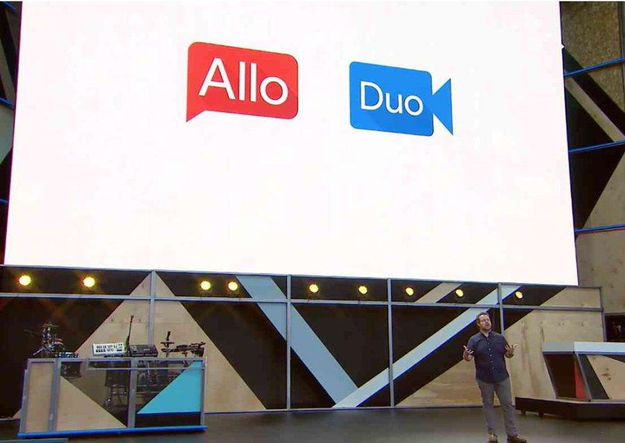 Allo-i-Duo