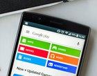 Okazja: 14 świetnych gier na Androida nawet o 80% taniej!