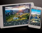 Adobe Lightroom pozwala już na pełną kontrolę zdjęć na iOS