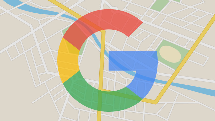 fot. Google