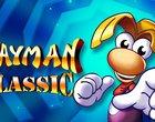 Rayman Classic za grosze na iOS