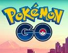 Wielki poradnik Pokemon GO