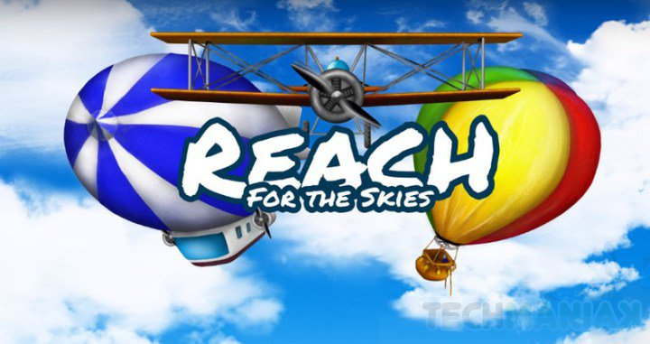 reach-for-the-skies-banner