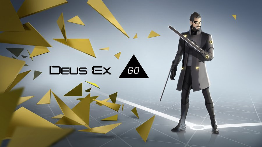 Deus-Ex-Go-Key-Art