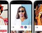 Facebook chce żebyś został artystą