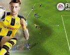 FIFA 17 jednak pojawi się dla mobilnego Windowsa!
