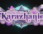 Hearthstone: Pewnej nocy w Karazhanie - nowy dodatek już dostępny