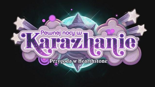hs-karazhan_Open