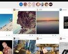 InstaPic 5.1.0 przynosi obsługę Instagram Stories na Windows 10