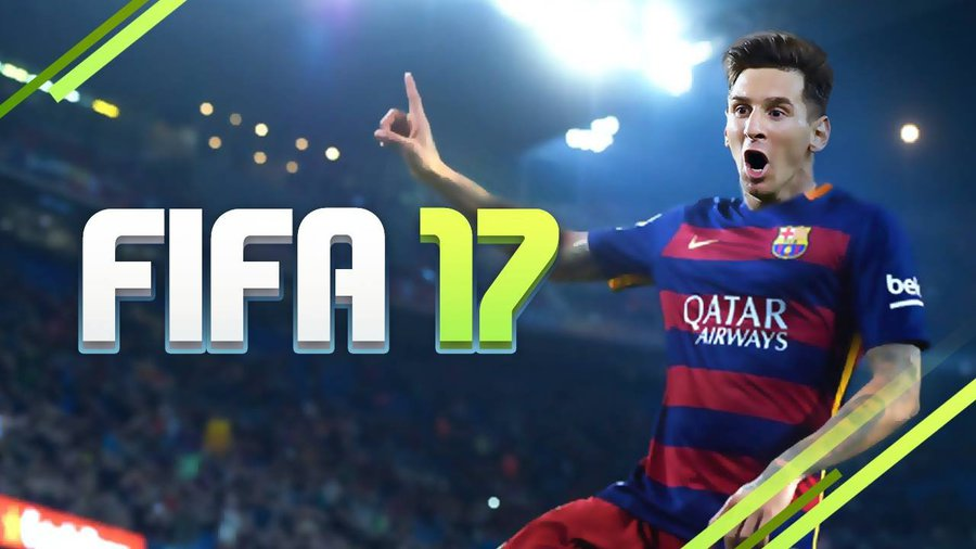 fot. EA